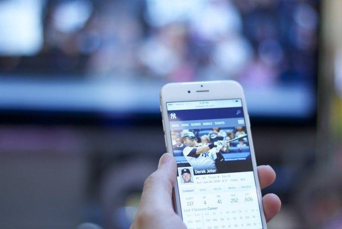 japanska aplikacija za upoznavanje iphonea izreke staviti na web mjesto za upoznavanje