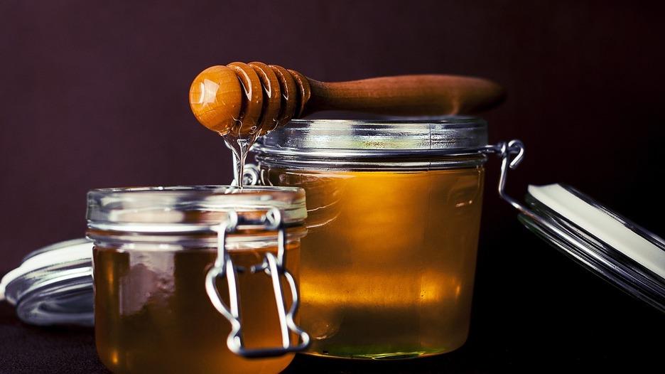 honey-g5a4fd4cc1_1280